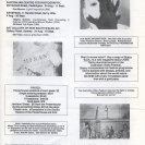 1988_3rd_australian_video_festival_program_p4-4.jpeg