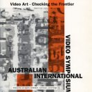 1994_Australian_International_Video_Symposium_Catalogue_01.jpg