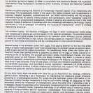 1994_Australian_International_Video_Symposium_Catalogue_24.jpg