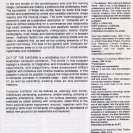 1994_Australian_International_Video_Symposium_Catalogue_11.jpg