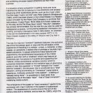1994_Australian_International_Video_Symposium_Catalogue_15.jpg