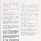 1994_Australian_International_Video_Symposium_Catalogue_19.jpg