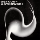 electronic_drawing_on_the_invitation_card_for_ostoja-kotkowskis_gallery_a_show_1966.png