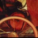 """From Agasp at the Wheel, via <a href=""""http://archive.dlux.org.au/index.php?page=artworks&amp;id=1214"""">d&#039;archive</a>"""