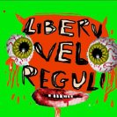 """From Liberv vel Reguli!, via <a href=""""http://archive.dlux.org.au/index.php?page=artworks&amp;id=1047"""">d&#039;archive</a>"""