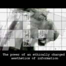 """From The Society of the Spectacle (A Digital Remix), via <a href=""""http://archive.dlux.org.au/index.php?page=artworks&amp;id=1066"""">d&#039;archive</a>"""