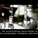 "From The Society of the Spectacle (A Digital Remix), via <a href=""http://archive.dlux.org.au/index.php?page=artworks&amp;id=1066"">d&#039;archive</a>"