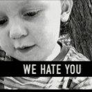 "From We Hate you Little Boy, via <a href=""http://archive.dlux.org.au/index.php?page=artworks&amp;id=1215"">d&#039;archive</a>"