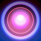 Distillery: Waveforming (Cardiomorrphologies iOS) - without graphs,