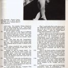 1980_LIP_Article_07.jpg