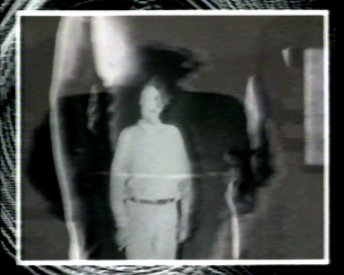Frame from How to Make the Famous Pisco Sour (1986) (c) Peter Callas.