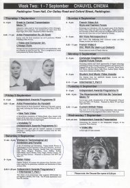 1988_3rd_australian_video_festival_program_p3-4.jpeg