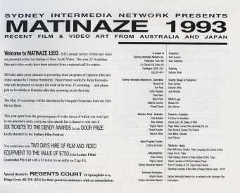 1993_Matinaze_Program_02.jpg