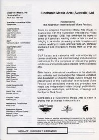 1994_Australian_International_Video_Symposium_Catalogue_02.jpg