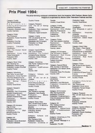 1994_Australian_International_Video_Symposium_Catalogue_23.jpg