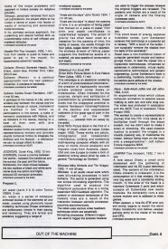1994_Australian_International_Video_Symposium_Catalogue_12.jpg