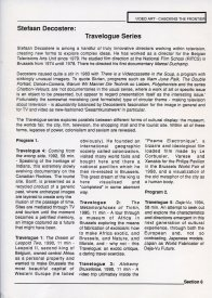 1994_Australian_International_Video_Symposium_Catalogue_13.jpg