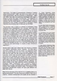 1994_Australian_International_Video_Symposium_Catalogue_16.jpg
