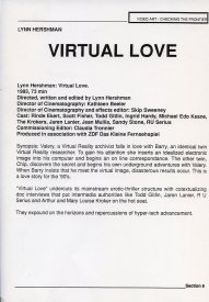 1994_Australian_International_Video_Symposium_Catalogue_18.jpg
