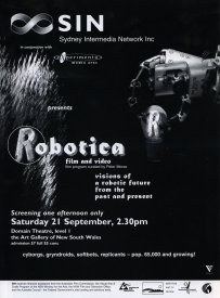 1996_Robotica_Program_01.jpg