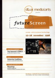 1998_Future_Screen_Program_01.jpg