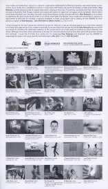 New Releases: An International Survey of Recent Works on Video, Catalogue.jpg