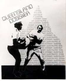 cover image of Queensland Dossier promo.
