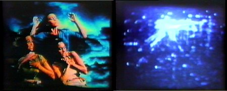 hymn_1983_video_installation.jpg