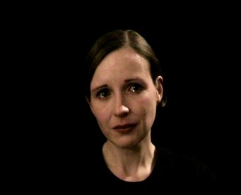 Kate Murphy, Prayers of a Mother, 1999, Video still (detail). Courtesy the artist and BREENSPACE, Sydney. © Kate Murphy, 1999