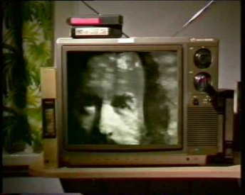 David Perry: My Dutch Newsreel (1972)