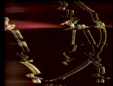 Still frame from Nocturnal A (1977)
