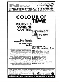 Colour_of_Time_Flyer_Arthur_Corinne_Cantrill.jpg